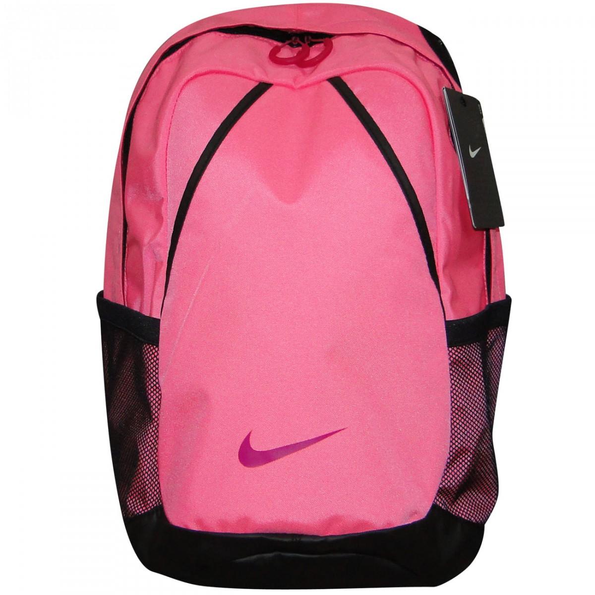 mochilas escolares nike adidas