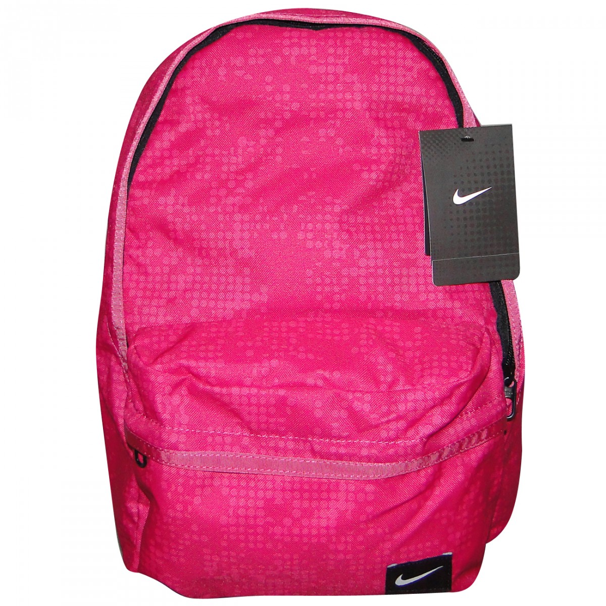Bolsa Feminina De Couro Nike : Mochila nike ref ba  pink preto chuteira