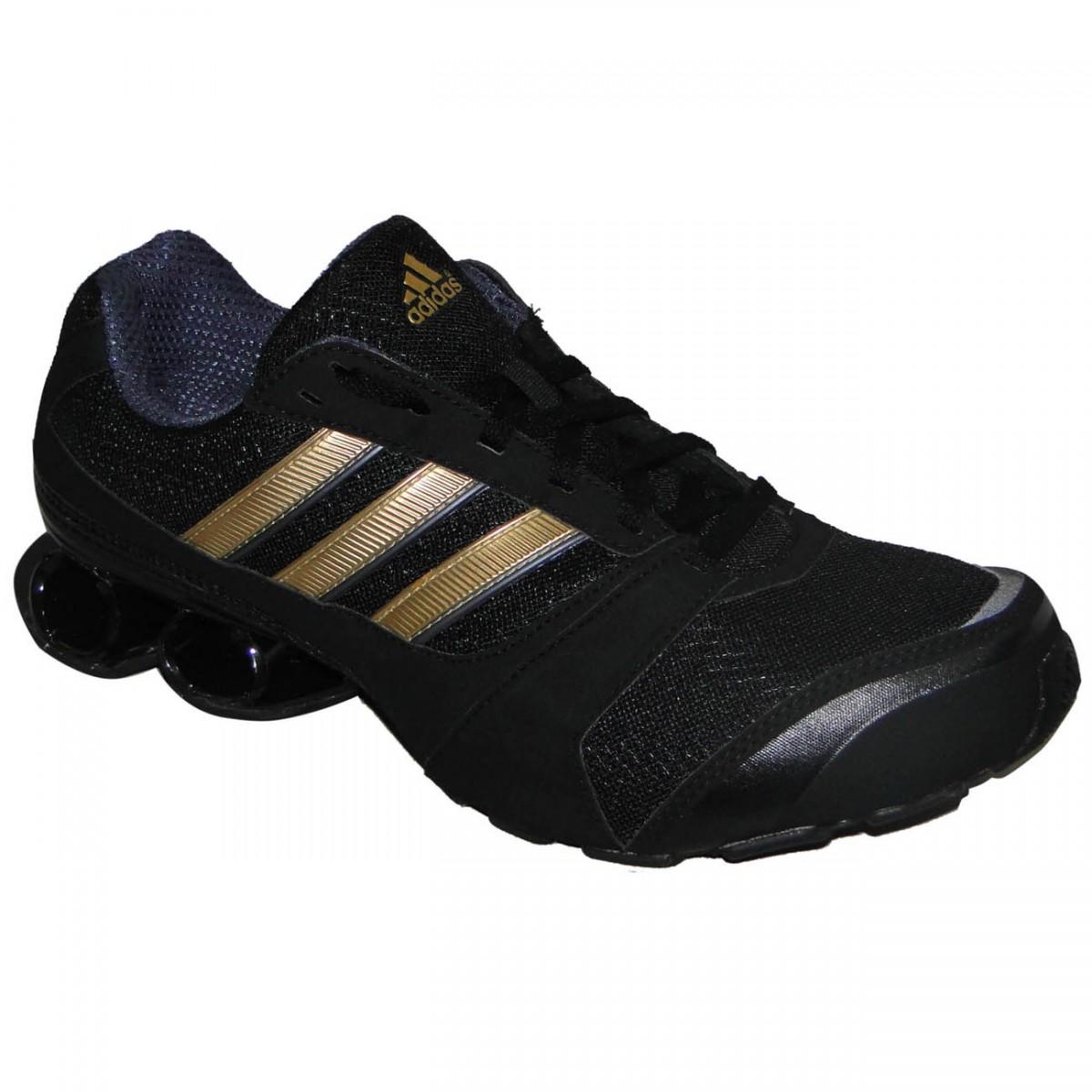 4228e2a34d7 tenis-adidas-komet-masculino-img