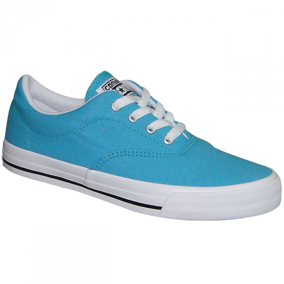 tenis all star masculino adidas
