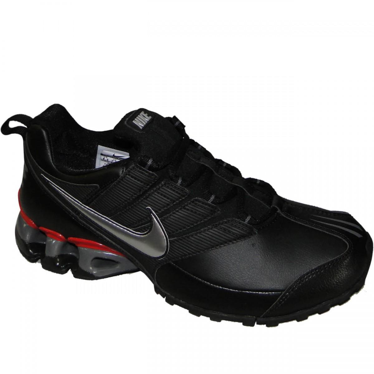 81f50df8fb8 Tenis Nike Impax Related Keywords   Suggestions - Tenis Nike Impax ...
