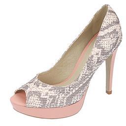Sapato Feminino Belmon - 13116 Rosê - 33 ao 43