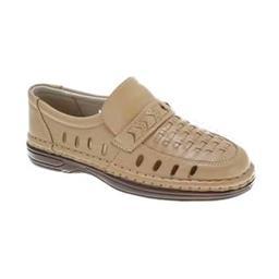 Sapato Conforto Sapato Show - 10 3001