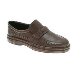 Sapato Confortável Sapato Show - 10 3003