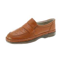 Sapato Confortável Masculino Sapato Show - 10 722