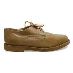 Sapato Masculino Couro Legitimo Tremanito 3301