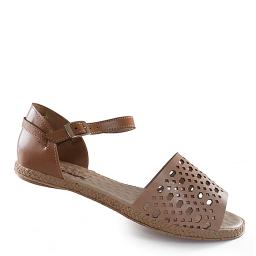 Alpargata Numeração Especial Sapato Show 9459