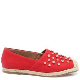 Alpargata Zariff Shoes 16.004