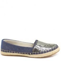 Alpargata Zariff Shoes 2270