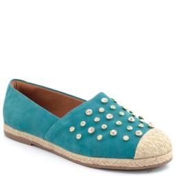 Alpargata Zariff Shoes 25262
