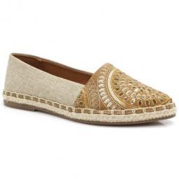 Alpargata Zariff Shoes 394002