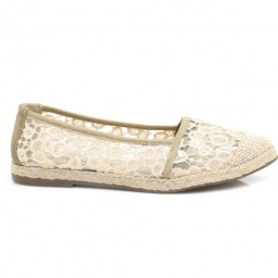 Alpargatas Zariff Shoes 1006