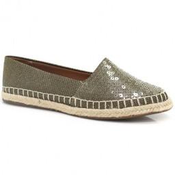 Alpargatas Zariff Shoes 390236