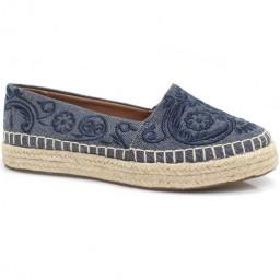 Alpargatas Zariff Shoes 392040