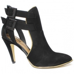 Ankle Boot Dumond 4109133