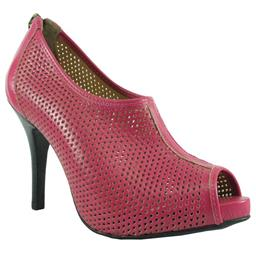 Ankle Boot um Terco Mary 16