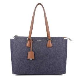 Bolsa Anacapri Jeans 500101049