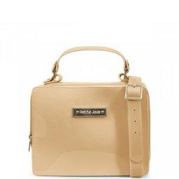 Bolsa Box Petite Jolie 2526