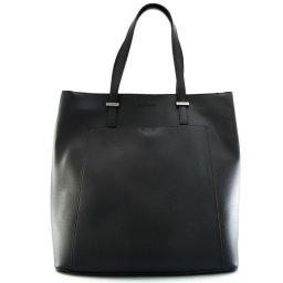 Bolsa Shopping Dumond 484540