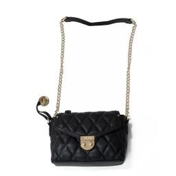 Bolsa Feminina Anacapri - 50021052