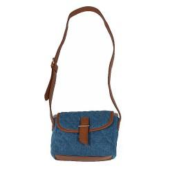 Bolsa Feminina Anacapri - 50021069