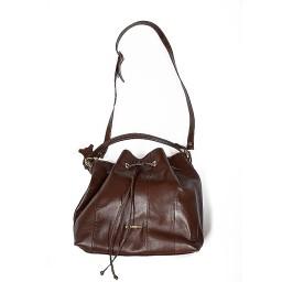 Bolsa Feminina Saco Poucelle - 2329