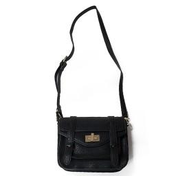 Bolsa Feminina Tiracolo Anacapri - 50021023