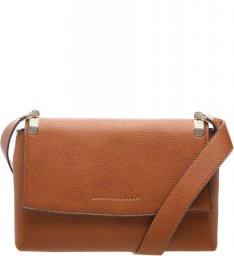 Bolsa Mini Abby Crossbody Schutz S500150202