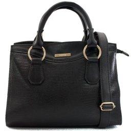 Bolsa Mini Handbag Poucelle 2374