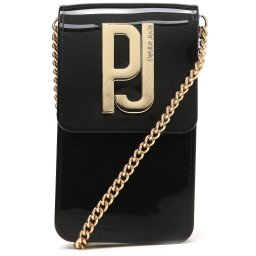 Bolsa Phone Case Petite Jolie 2502