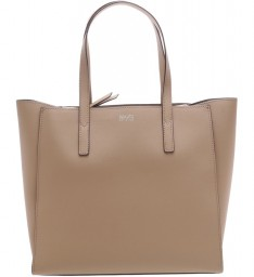 Bolsa Shopping Wendy Schutz S500150107