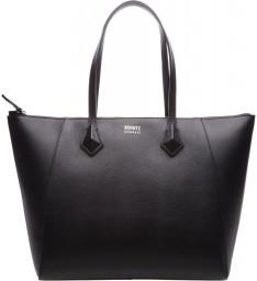 Bolsa Shopping Suri Schutz S500180377