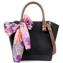 Bolsa Shape Bag Express Petite Jolie 2594