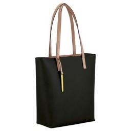 Bolsa Shopping Sagga 5348