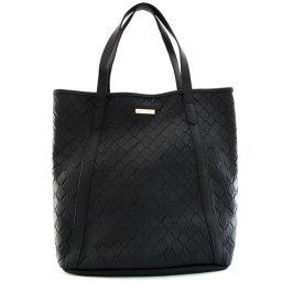 Bolsa Shopping Texturizada Dumond 484536