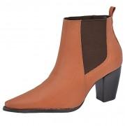 Bota Estilo Chelsea Boots Belmon - 9728