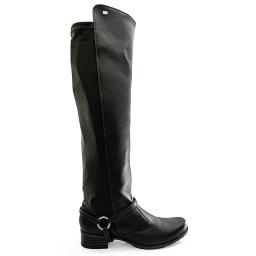 Bota Over Boot Número Grande Sapato Show 966216