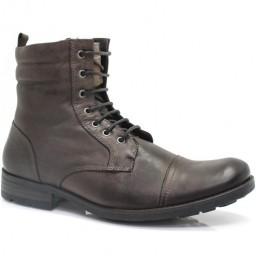 Coturno Zariff Shoes 514548