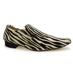 Sapato Masculino Ebenezer 833