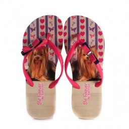 Chinelo Raftthy Origami 111.31701