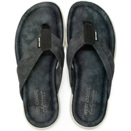 Chinelo Tecido West Coast 182101