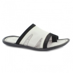 Chinelo Zariff For Men 167