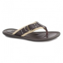 Chinelo Zariff For Men 173