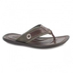 Chinelo Zariff For Men 174