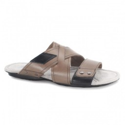 Chinelo Zariff For Men 3000c