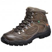 Coturno Estilo Trekking Azimute - 603