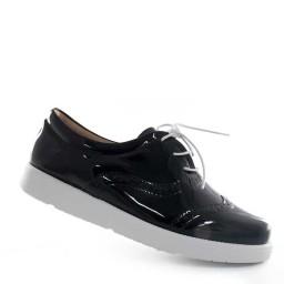 Dockside Sapato Show Numeração Especial 0471