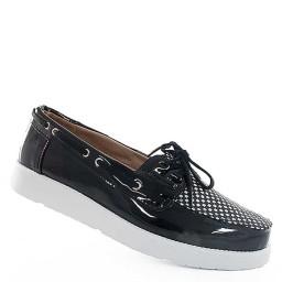 Dockside Sapato Show Numeração Especial 9771