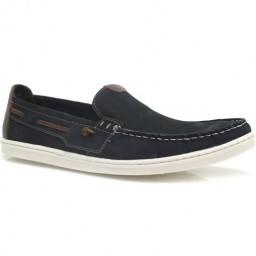 Mocassim Zariff Shoes 31603
