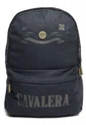 Mochila Cavalera Ca7044